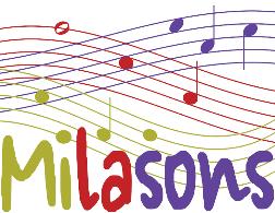 Milasons